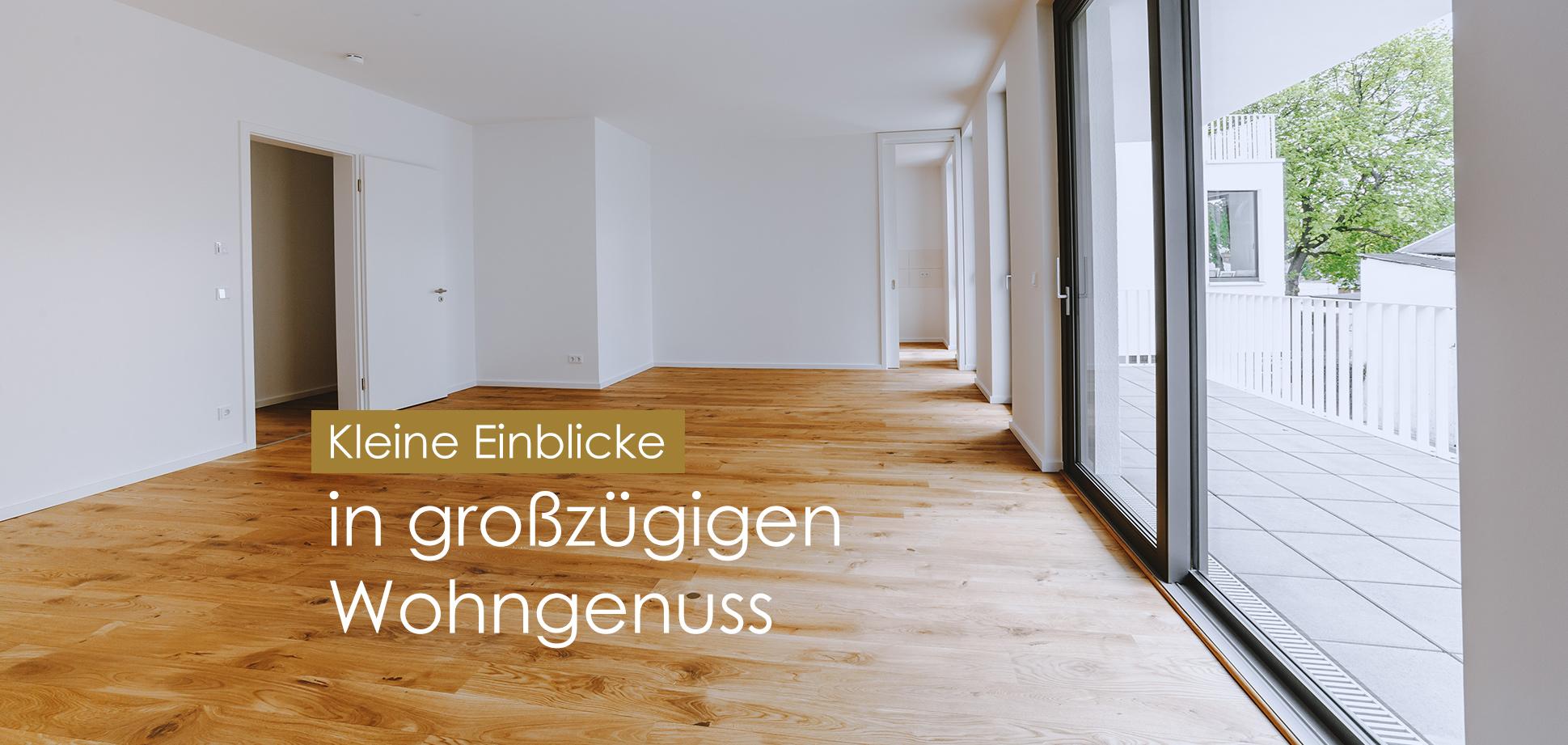 wohnungskauf finanzieren mit kfw f rderung stadthaus wieland 13 magdeburg. Black Bedroom Furniture Sets. Home Design Ideas