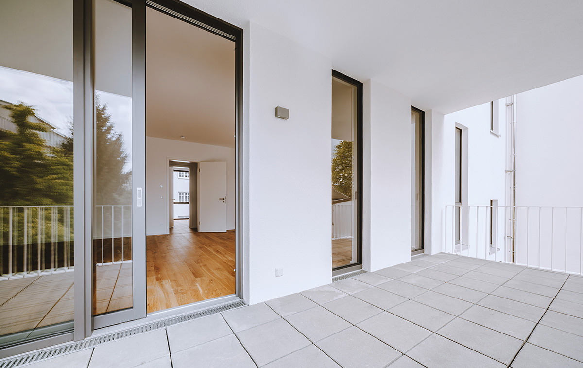 ausstattung stadthaus wieland 13 magdeburg. Black Bedroom Furniture Sets. Home Design Ideas