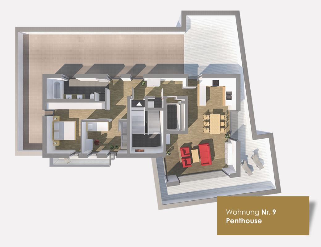 2 raum wohnungen in magdeburg architektur 2 raum wohnungen magdeburg wohnzimmer wohnungen in. Black Bedroom Furniture Sets. Home Design Ideas